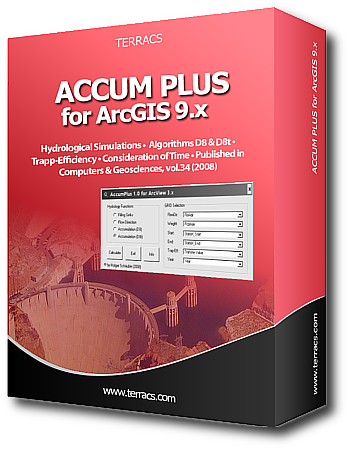 box-accumplus