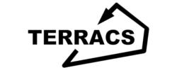 TERRACS